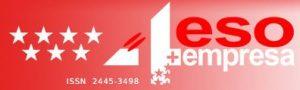 Logo 4ESO+empresa